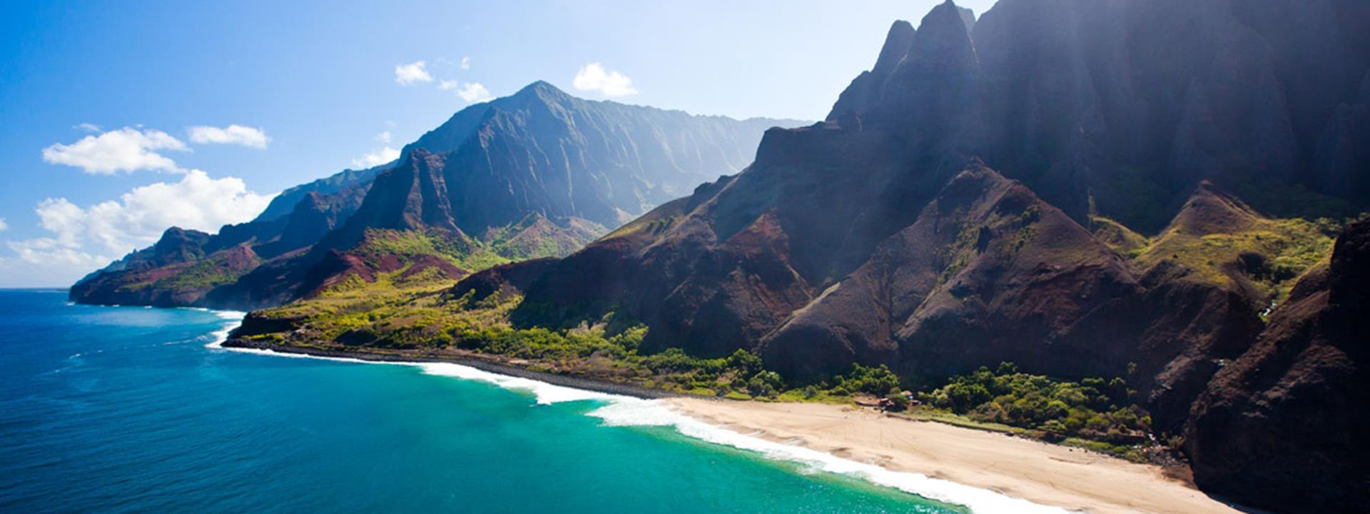 The Most Beautiful Hiking Trails in Kauai