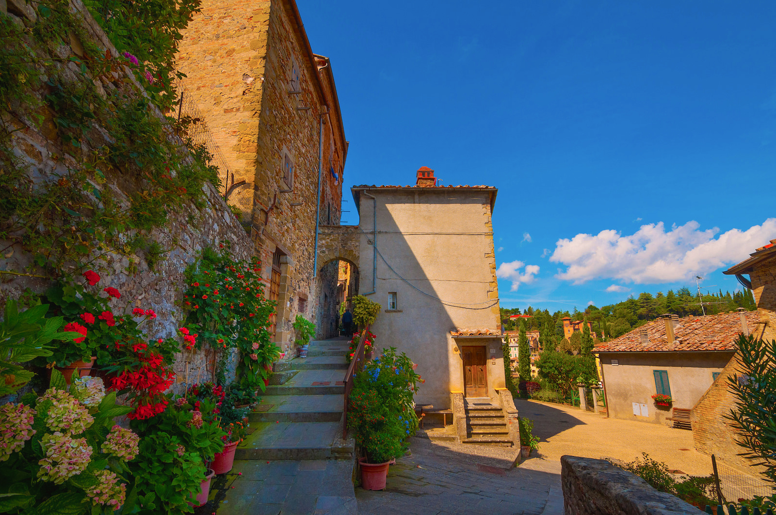 A Guide To Making the Most of Tuscany